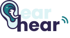 Best Hearing Aid & Repair Services Provider in India- EarHear